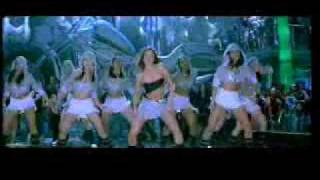 Dhoom 2 Trailer