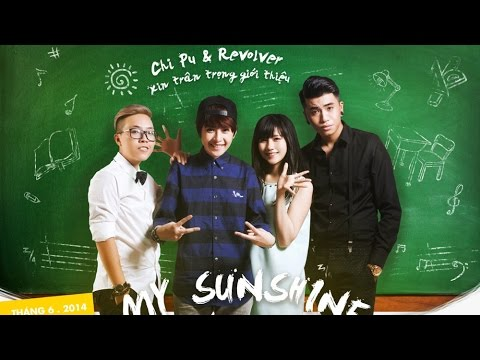 [Official Short Film] My Sunshine