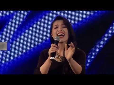 Vietnam Idol 2013 - Những phần thi không thành công