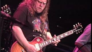 ALLMAN BROTHERS Done Somebody Wrong 2004 LiVE view on youtube.com tube online.