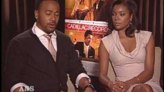 All comments on GABRIELLE UNION AND COLUMBUS SHORT ...