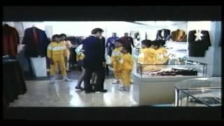 Küçük Komandolar Türkçe Full Film