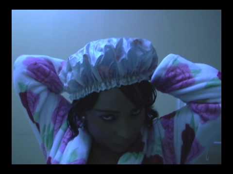 CONGO FILM midnight (midnuit) image