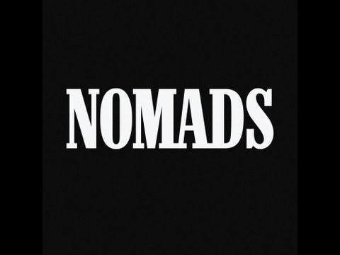 Ricky Hil - Nomads f/ The Weeknd 'Official Music Video'
