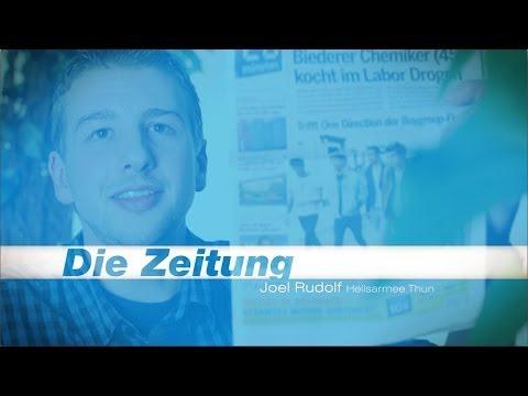 Partnersuche für teenager schweiz