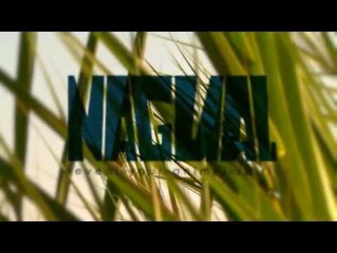 Nagual Beach Bar Opening Party  13 07 2014