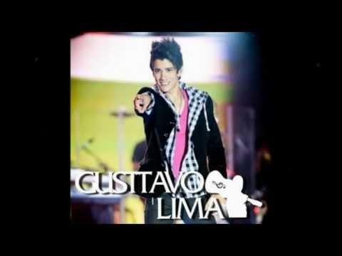 14. Gusttavo Lima - Se não quer me amar (letra)