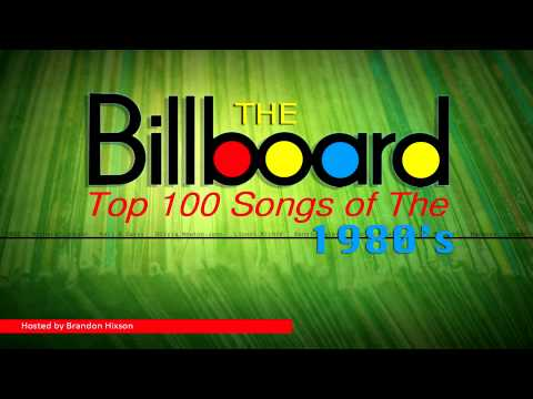 Top pop hits of 1988 version 4 phim video clip for Best music 1988