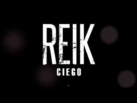 Reik - CIEGO (Audio)