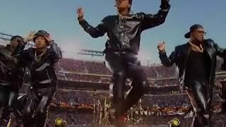 Bruno Mars y sus mejores bailes y coreografías   ESQUIRE ES