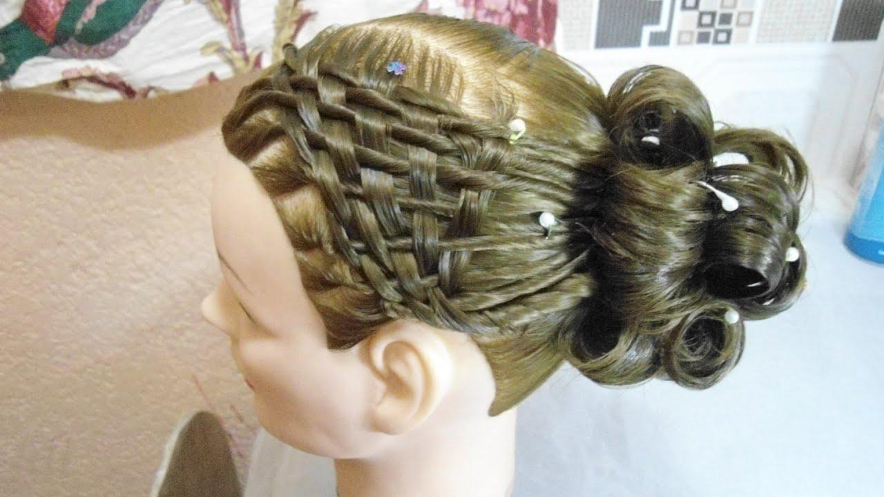 petatillo con dorsales para ni241a hairstyle petatillo with