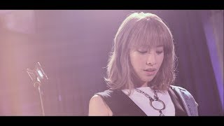 袁詠琳 Cindy Yen [ That's Alright ] Live Version