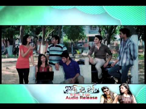 Its-My-Life-Movie-Audio-Launch