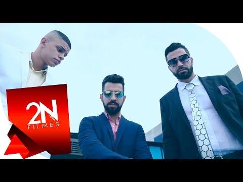 09/02/2017 - Dennis - Muito Mais Safado Feat. Latino e Mc Maneirinho