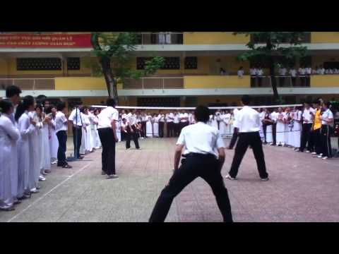 Da cau luoi truong Nguyen Thuong Hien-ban ket:ava-a11