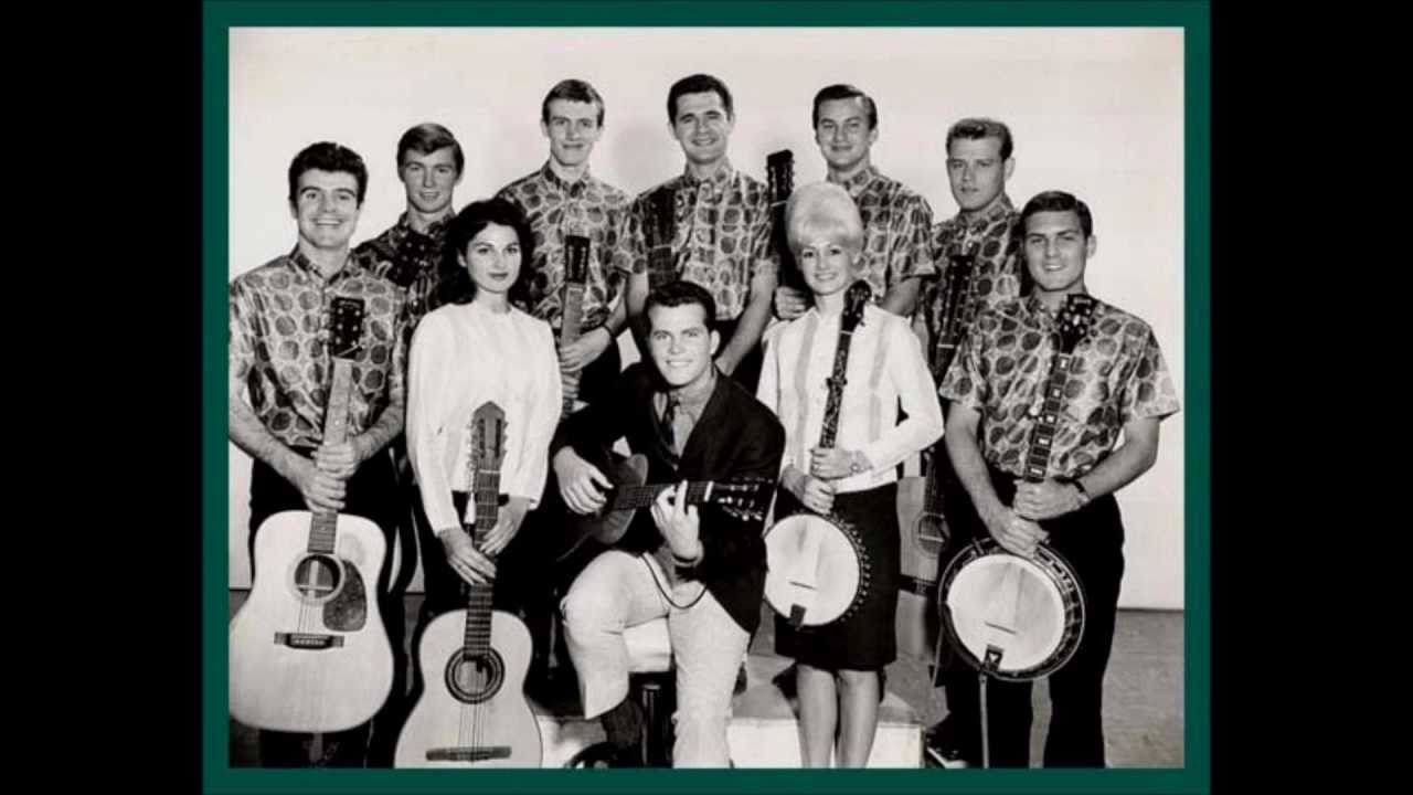 New Christy Minstrels This Land Is Your Land Dont Cry Suzanne