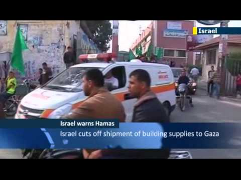 Gaza Terror Tunnel Attack: Israeli Defense Minister Moshe Yaalon warns Hamas against violence