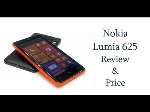 Nokia C5 03 Price In India As On On Jan 05 2014 Specs Review | Apps ...