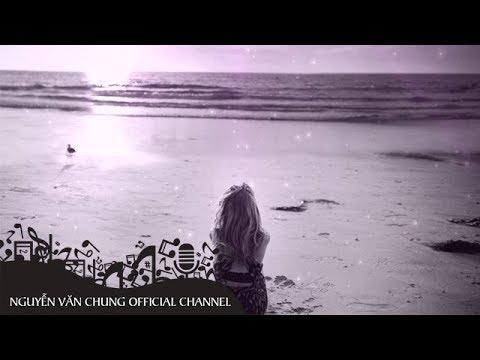 Hoa Quỳnh Nở Về Đêm (Karaoke)