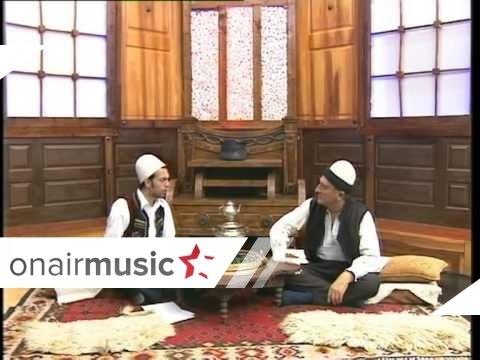 Kanari - 10.10.2013 - Komplet emisioni