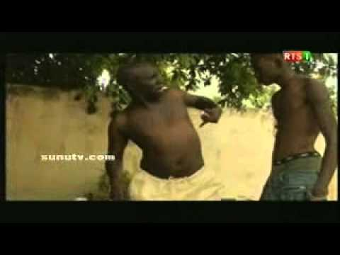 Sunutv TFM En Direct http://www.sunu-tv.com/videos/video/584-special-korite-sur-tfm-2.html