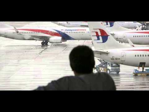 Cause of death for MH370 passengers pinpointed