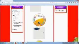 Como Baixar Office 2010 32 E 64 Bits Em Porutuges