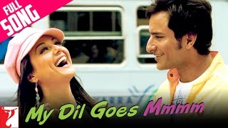 My Dil Goes Mmmm - Song