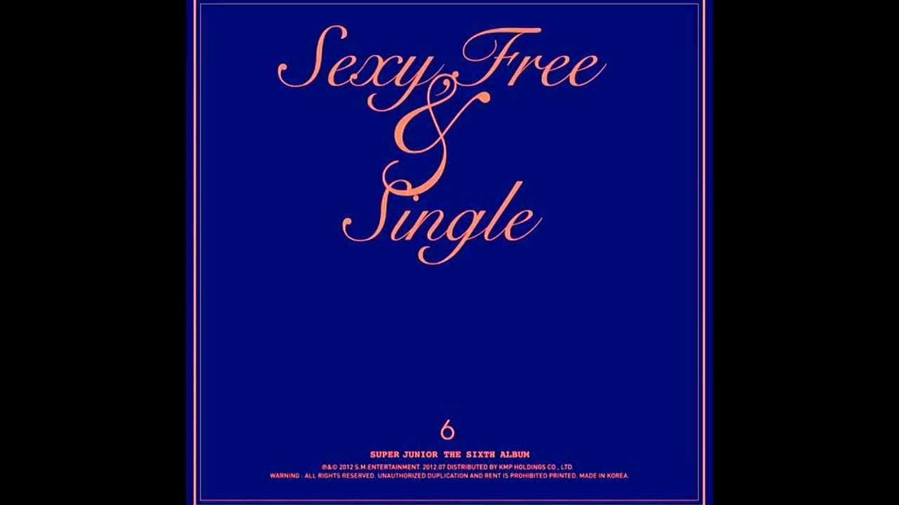 언젠가는 Someday By Super Junior Mp3 Download Link In