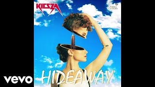 Kiesza - So Deep