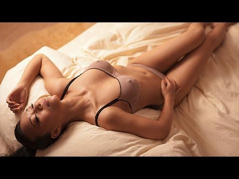 Photography tips for your boudoir photo shoot