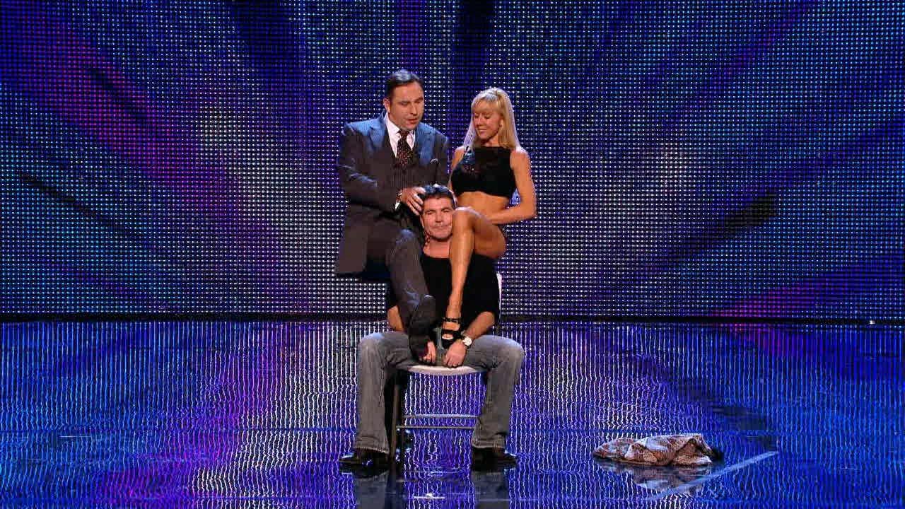 Britain's Got Talent 2019 auditions: The best performances ...