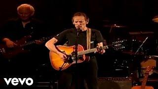 Gordon Lightfoot Early Morning Rain (Live In Reno)