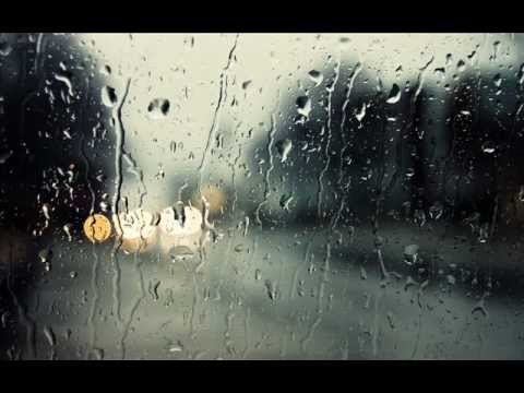 Relaxing rain -PhI3NfXkvVM
