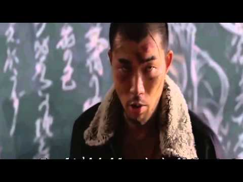 Nhạc phim hay   học sinh Hàn Quốc đánh nhau Nhạc Remix   YouTube