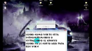 Como Descargar El Juego De GTA San Andreas Para Pc 2013