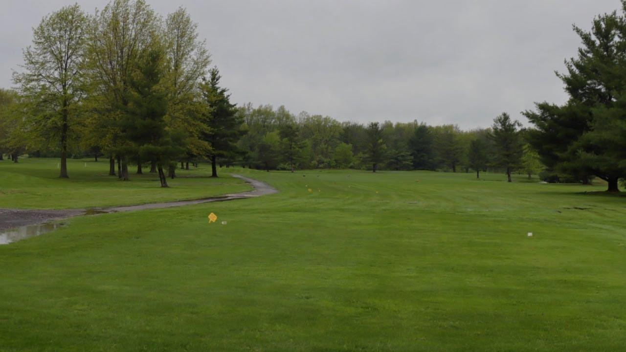 Wyandot Golf and Dining