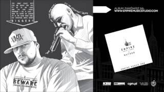 Kasta album download - Kasta album - t900o800e700i600c.info