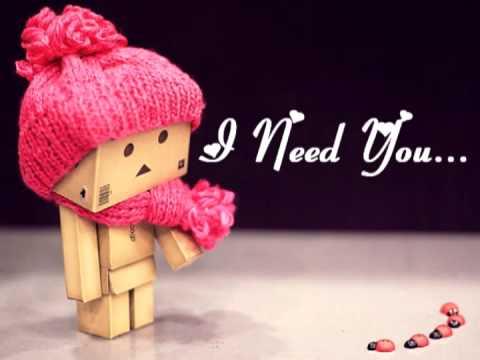 Chỉ là nó yêu anh - Yiniie Su