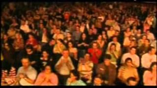 Phoenix-Baba Novak tour 2006 live