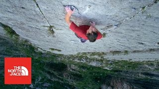 [Full Video - Alex Honnold - El Sendero Luminoso] Video