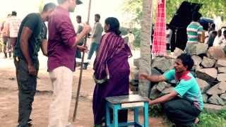 Chandamama-Kathalu-Movie-Making----Naga-Shourya---Isha-Ranganath