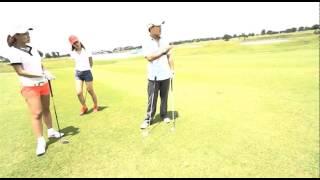 Planet Golf 2014 / สนามบางไทร อยุธยา E.1