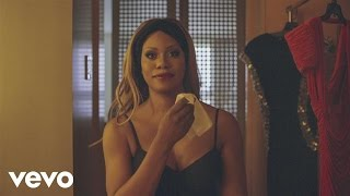 Laverne Cox and Tig Notaro Star in Music Video