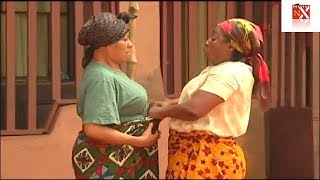 Ifeoma the Trouble Maker Nigerian Movie [Part 2]