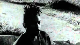 Dr. Alban - This Time I'm Free 1995