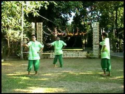 dance 00 03 10 bakya philippine folk dance 00 03 21 philippine folk