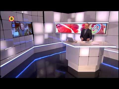 Verslaggever Rogier van Son legt uit waarom Vion bewust fraudeerde met vlees