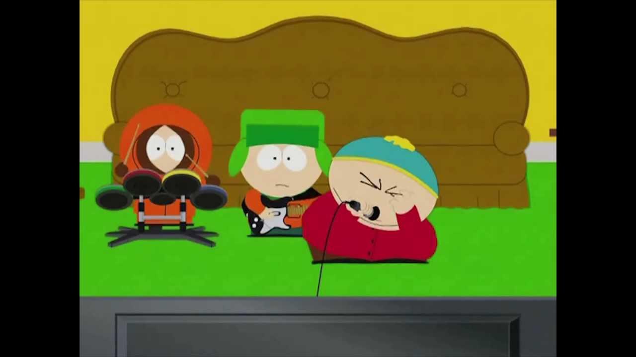 Cartman poker face whale wars sac a roulette little marcel cdiscount