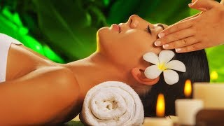 Relaxing Music for Stress Relief. Calm Music for Meditation, Healing Therapy, Spa, Massage, Yoga